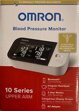 Omron BP7450