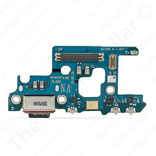 USB Samsung Charging Port Dock Flex Cable for Galaxy Note10+ Note 10 Plus N975U