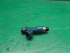 Iniettore Honda CBR1000RR 06 07 2006 2007 Injektoren Fuel injector