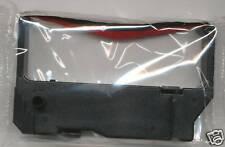 STAR SP200 SP212 BLK/RED EFTPOS  RIBBONS - FRESH INK