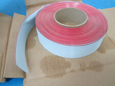 """NEW 3M 3365 / 34SF Flat Cable, 1"""" x 100 ft 105C 300V / 50 Conductor"""