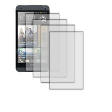 4x Anti Glare Matte Screen Protector Cover Guard for HTC ONE M7