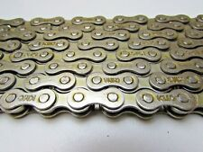 """! NEW ! Replacement Nickel Plated Chain for Schwinn Stingray Chopper OCC 20"""""""