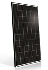 5,8 kW AUO  Photovoltaikanlage  mit  SMA SB 5.0-1AV-40 und SMA SI 4.4 SHM 2.0