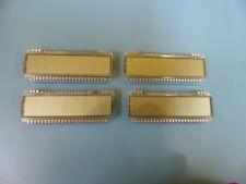 Varitronics Vim-838-Dp-Rh-W Lcd Display 4 per lot