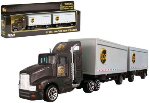 price 1 87 Trucks Travelbon.us