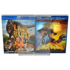 BP5 11mm (US) Blu-ray Case + Slipcover Protectors (Pack of 5)