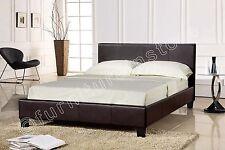 PRADO BED OR A OTTOMAN BED 4 SIZE