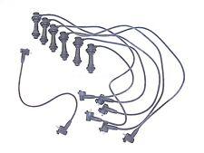 NEW Prestolite Spark Plug Wire Set 156007 Toyota Supra Lexus SC300 3.0 1992-1998