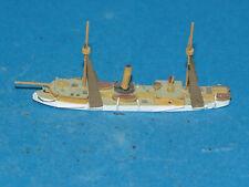 1 : 1250  Panzerschiff Prinz Adalbert von Yorck
