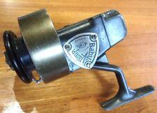 RARE Fishing reel of 1938 MEPPS  BABY VAMP made in france