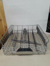 BOSCH DISHWASHER Upper Dish Rack 00773869