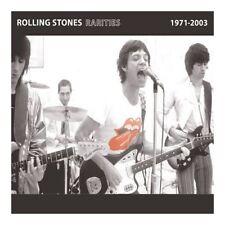 Rolling Stones - Rarities (2LP) Sent Sameday*