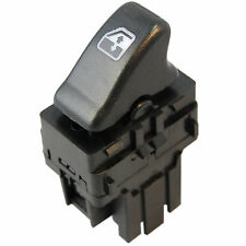 Power Electric Window Switch for Oldsmobile Silhouette 2000-2004 PASSENGER SIDE