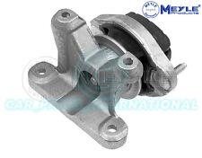 Meyle Trasero Auto/manual Gearbox transmisión montaje 100 130 0006