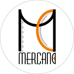 Mercand TO
