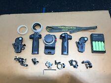 Tilta Nucleus M Wireless Follow Focus Lens Control System #WLC-T03