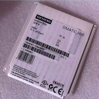 New In Box Siemens HMI Memory Card 6AV6 671-1CB00-0AX2 1 year warranty