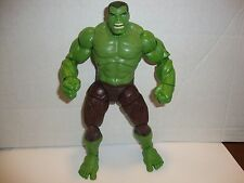 Marvel Legends Avengers the HULK Infinite Series 6 Inch Scale movie Mark Ruffalo