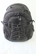 Tenba Shootout Rolling Backpack,