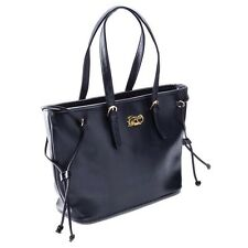 Wholesale Lot, 10 Women Classic Shoulder Bags, Designer Handbags