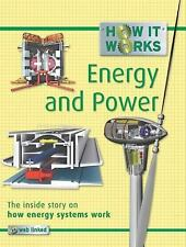 Energy and Power (How It Works)