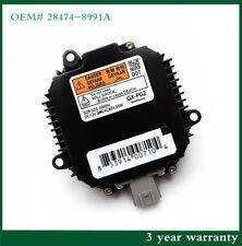 For OEM 2003-2012 Infiniti FX35 FX45 FX37 HID Xenon Headlight Ballast module