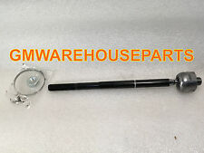 2014-2017 SILVERADO SIERRA INNER TIE ROD END NEW GM #  22834082