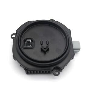 Xenon HID Headlight Ballast Control Unit for Subaru Impreza/ WRX STI Forester