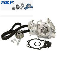SKF VKMC 06010 Zahnriemensatz + Wasserpumpe Renault Clio I II Kangoo Twingo 1.2