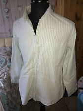cotton traders shirt size 18