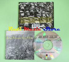 CD JERRY HARRISON Casual gods 1988 usa SIRE 9 25663-2 (Xs1) no lp mc dvd