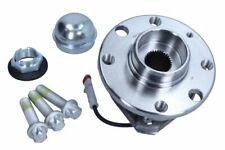 Front Wheel Bearing Kit Fits Vauxhall / Opel Astra Mk5 Drivemaster LKBA67038