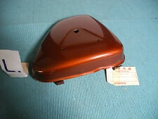 Sidecover Left COPERCHIO LATERALE SINISTRA HONDA cl450 cl450 k3-k5 NEW NUOVO