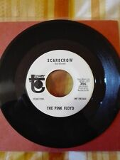 """Pink Floyd – See Emily Play  Tower – 356 (US) PROMO 7"""""""