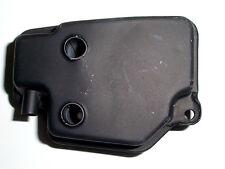 Auspuff /Schalldämpfer / muffler  für Stihl FS 120, 200, 250, 300, 350  /NEU