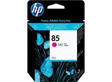 Magenta Tintenpatronen für HP Drucker