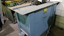 Lockformer High Speed Pittsburg machine- 20 ga, 100Feet per Min-Nice machine