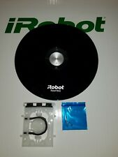 iRobot Roomba NEW COMPLETE  KEYPAD ASSEMBLY *BLACK*  For Model 690 only
