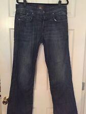 """EUC Rock & Republic Floyd Men's Denim Jeans Pants Size 34 Inseam 31"""" AUTHENTIC!"""