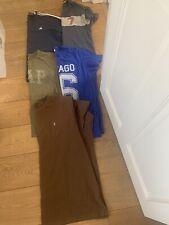 Mens T Shirt Bundle GAP/Ralph lauren/Superdry/Adidas XXL XL