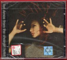 TORI AMOS From The Choirgirl Hotel - CD nuovo sigillato