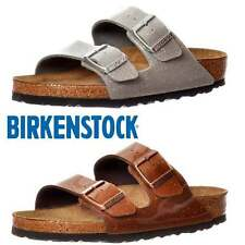 Birkenstock Slim Heel Casual Sandals & Beach Shoes for Women