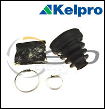 KELPRO FRONT INNER CV JOINT BOOT KIT FITS TOYOTA CAMRY SXV20R 2.2L 7/97-8/02