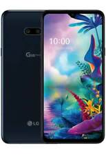 NEW 10/10 LG G8X ThinQ LMG850 128GB GSM UNLOCKED-  IN MANUFACTURER WARRANTY
