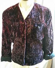 1980s Vintage Suit Jackets & Blazers for Women