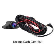AZDOME 720P Car Rear View Camera For PG-02 DVR Video Recorder Backup Cameras
