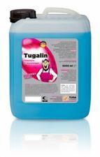 Tuga Chemie Hochleistungs Glasreiniger Tugalin 5 Liter