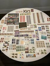 US Postal Stamps Lot MNH, Misc