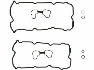Valve Cover Gasket Set For Altima Maxima G35 FX35 Murano Pathfinder EX35 GN86T6